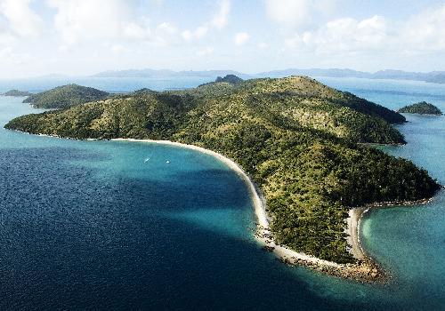 Adventure Island Resort