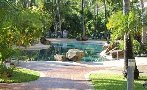 Whitsundays Hotels U0026 Resort Accommodation